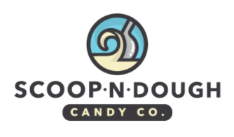 Scoop N Dough Candy Company Login - Scoop N Dough Candy Company